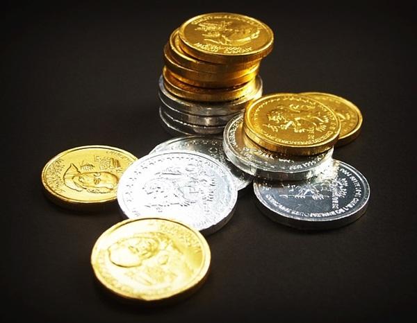 coin-1549060_640.jpg